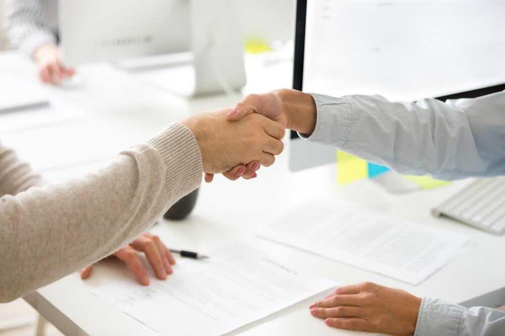 הלוואה משלימה למשכנתא